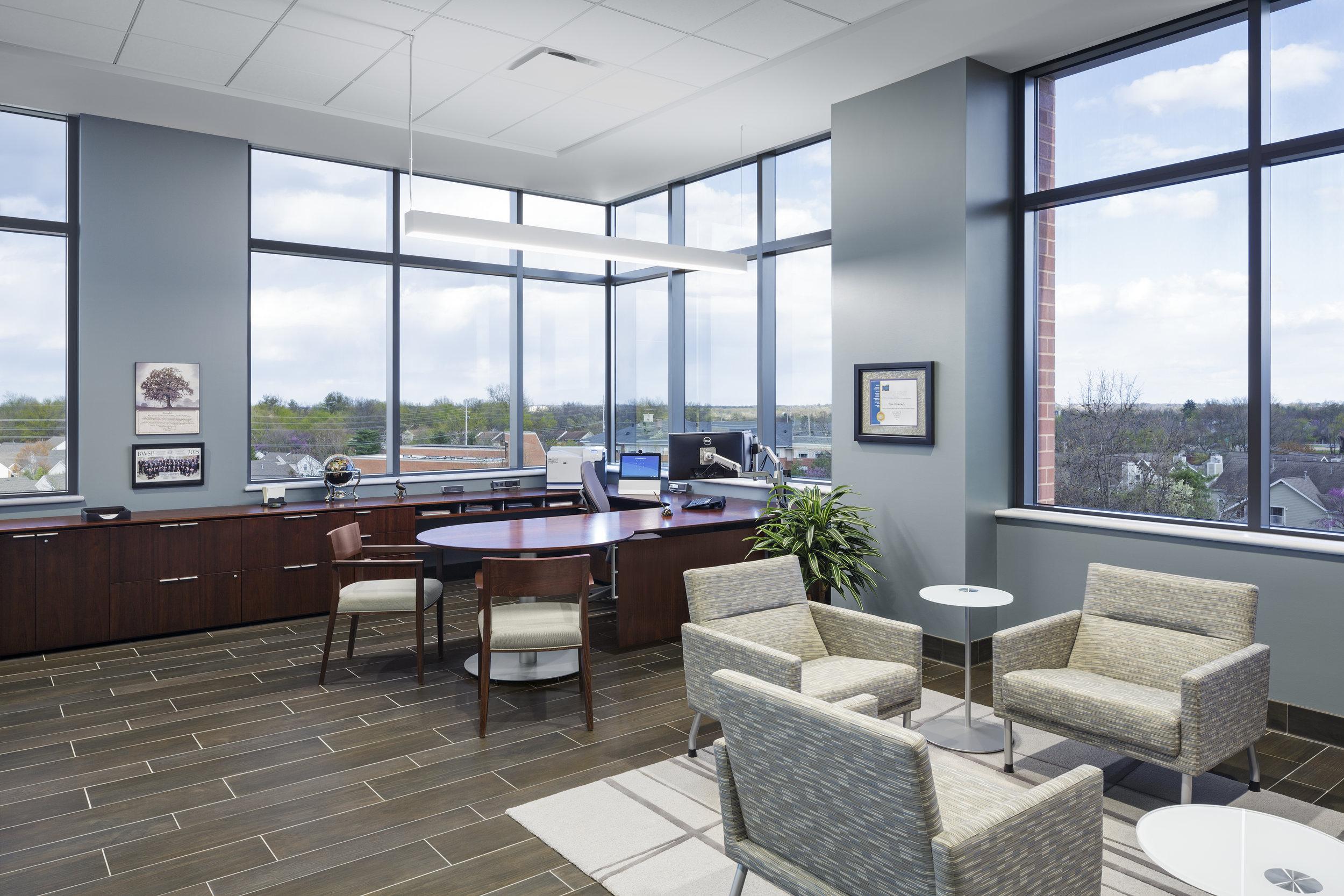 CEO office.jpg