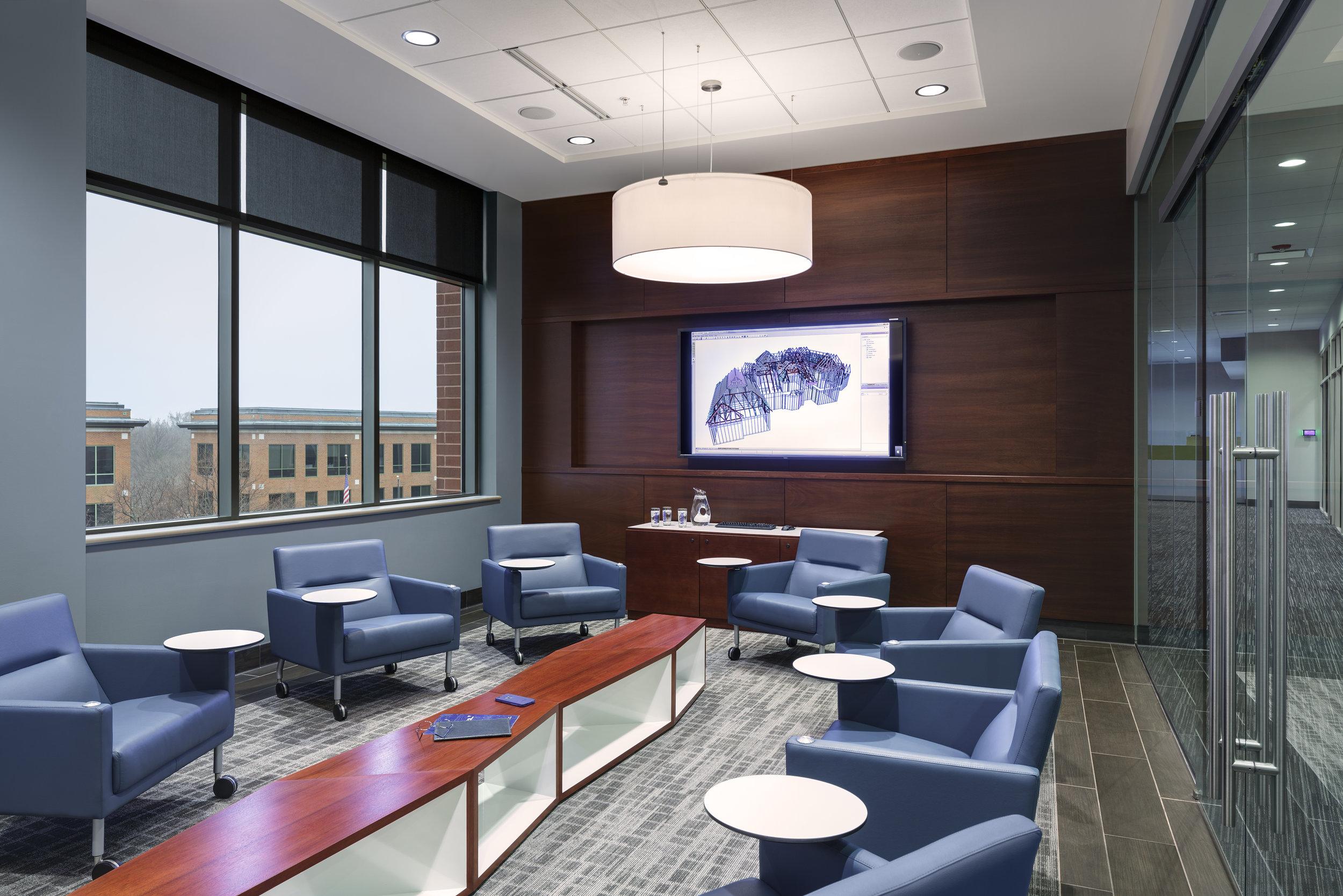 Executive meeting room.jpg