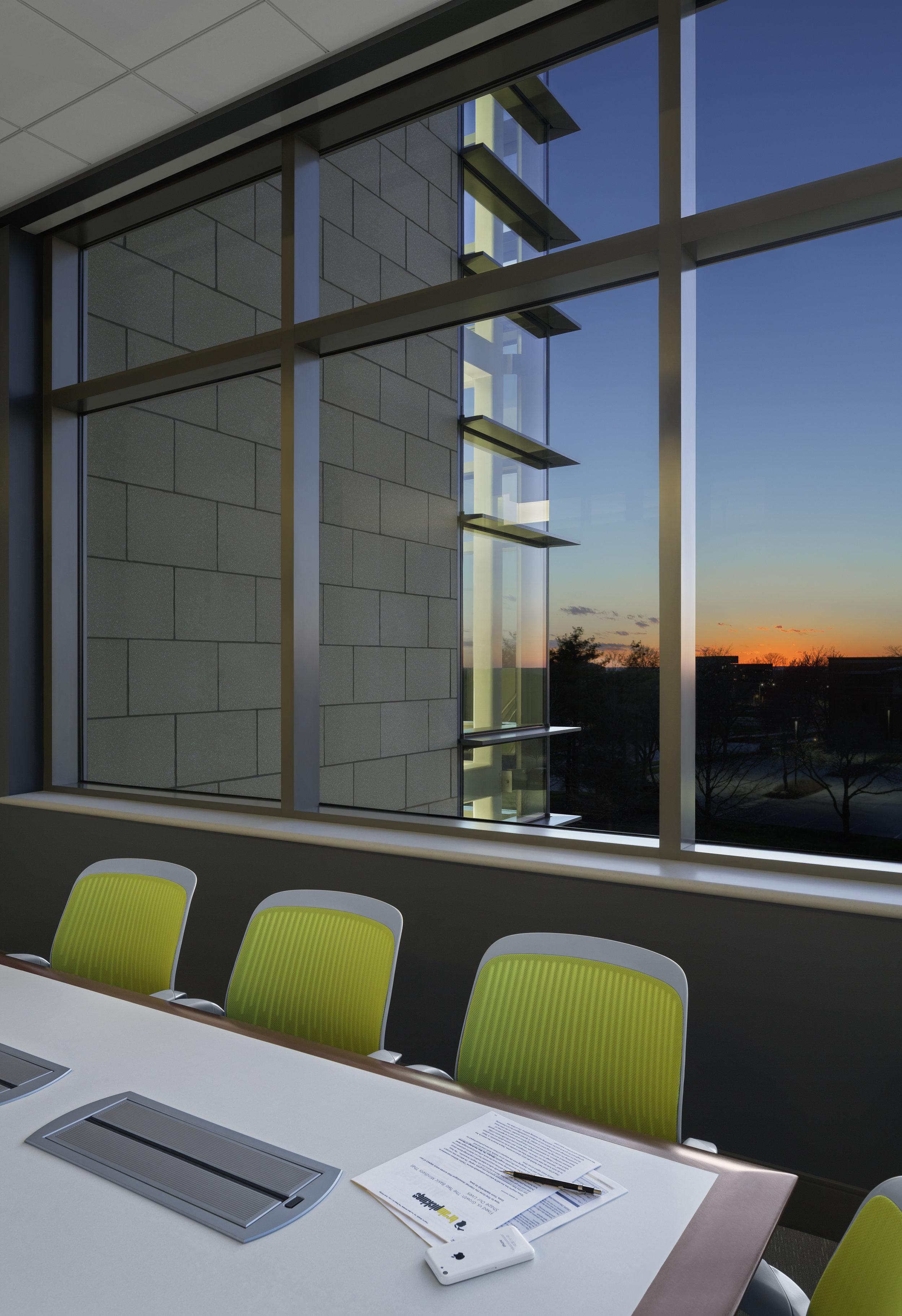Sunset room.jpg