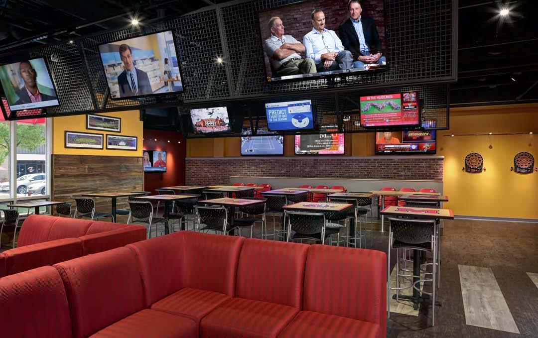Maryville - Sports Cafe - 2014-1112.jpg