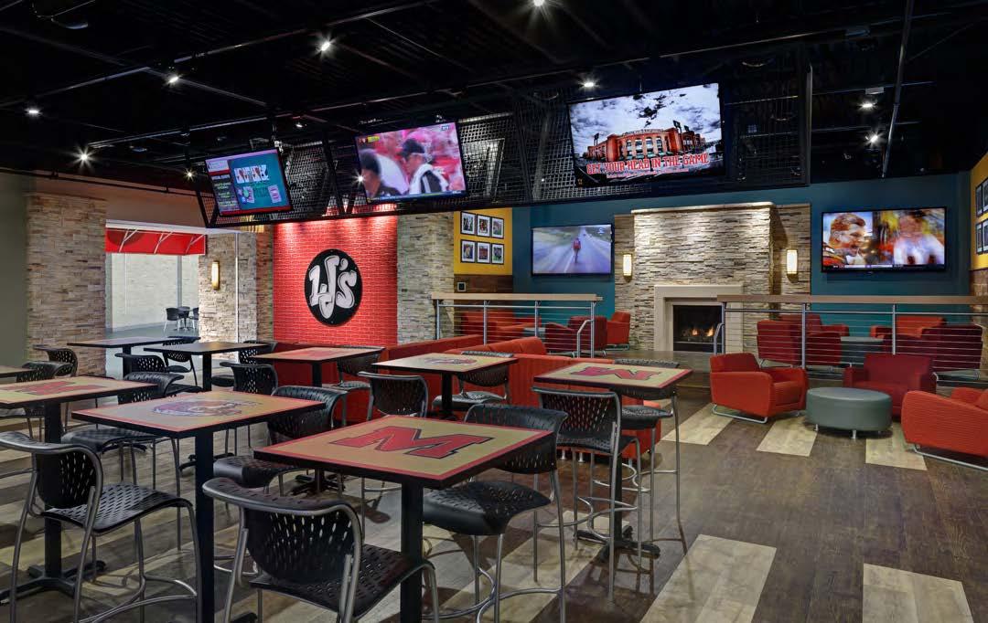 Maryville - Sports Cafe - 2014-1113.jpg