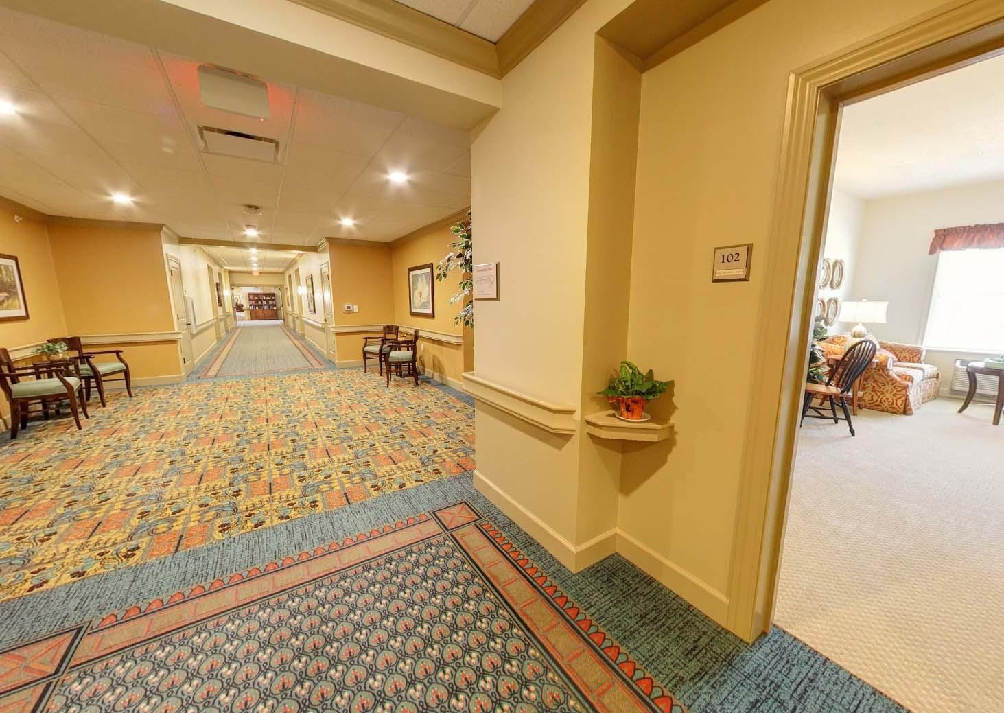 Hallway & Room.jpg