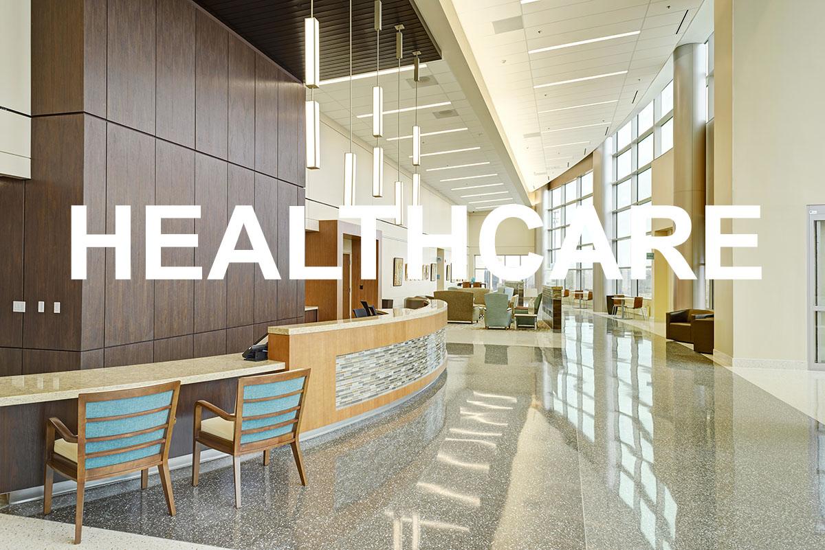 HEALTHCARE PHOTO ICON.jpg