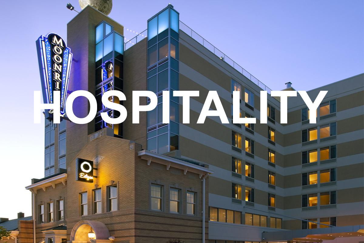 HOSPITALITY PHOTO ICON.jpg
