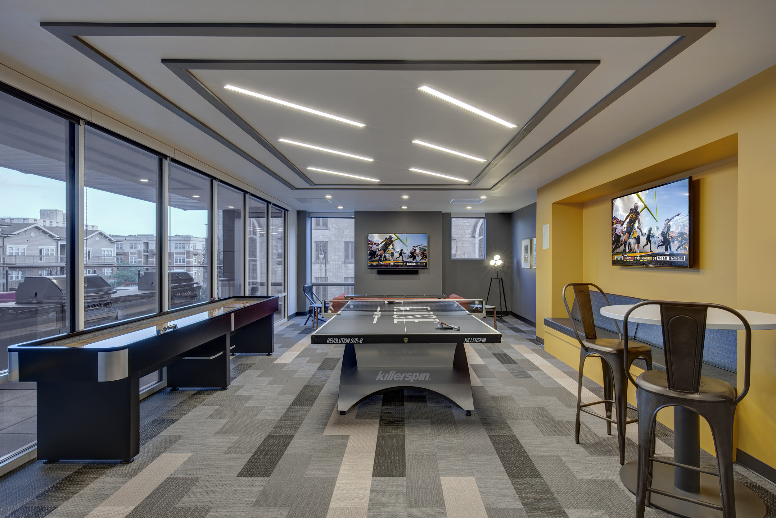 RES_RISE ON 9TH INTERIOR GAME ROOM.jpg