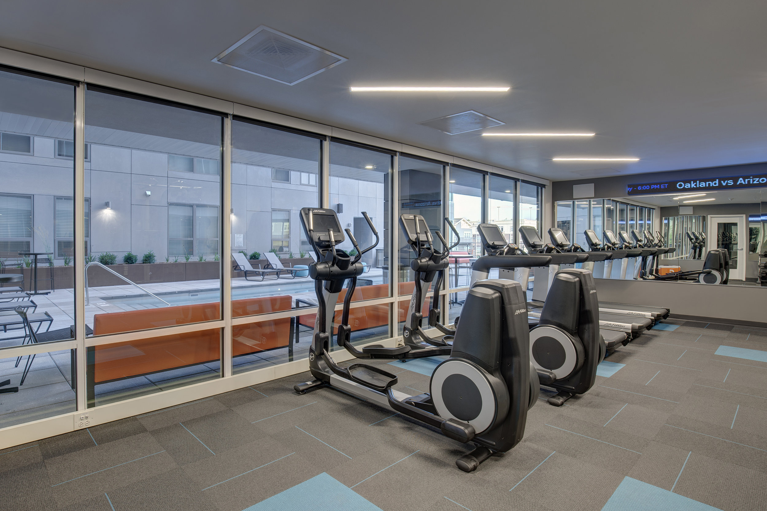 RES_RISE ON 9TH INTERIOR FITNESS.jpg