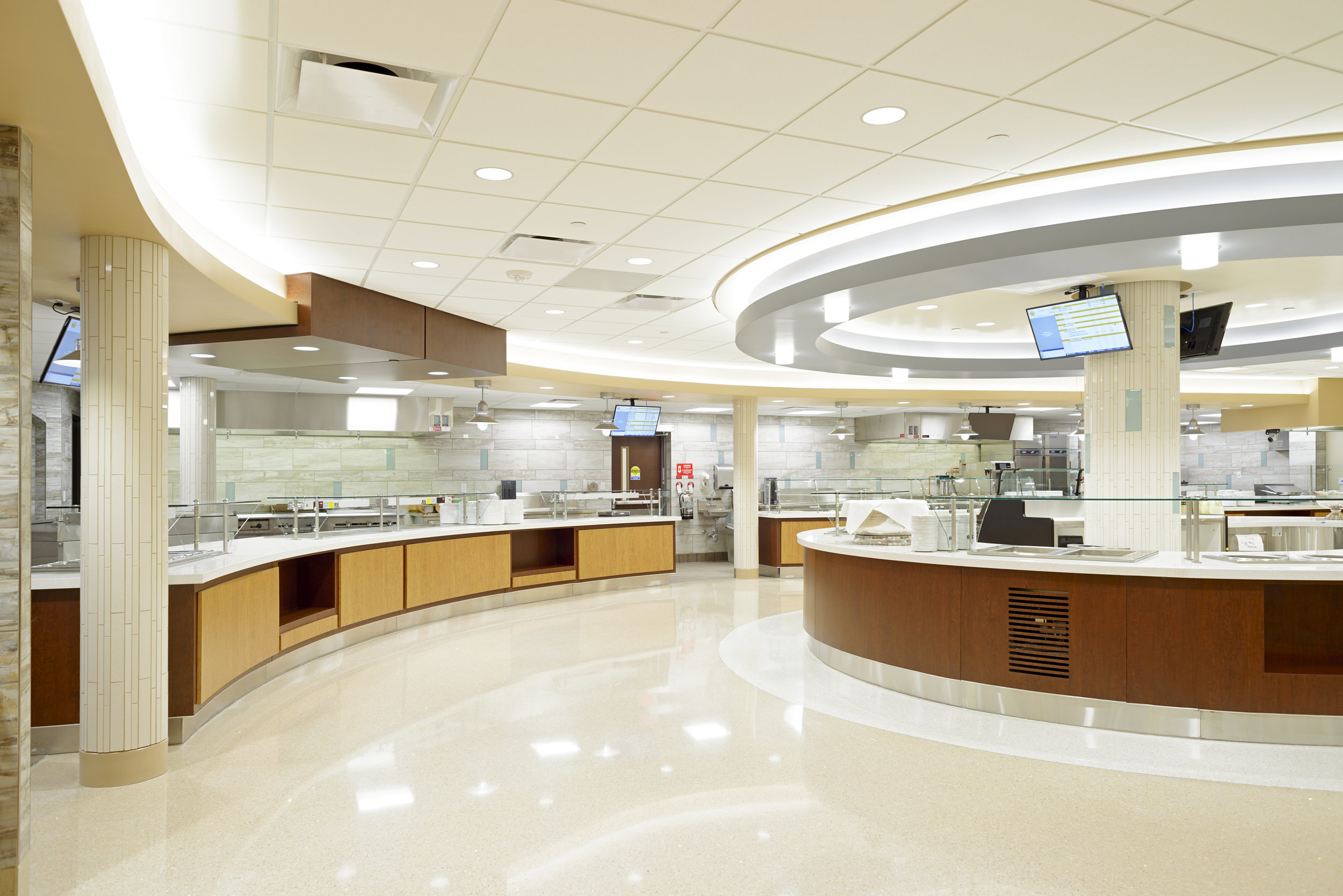 SMMC Harvest Kitchen2.jpg