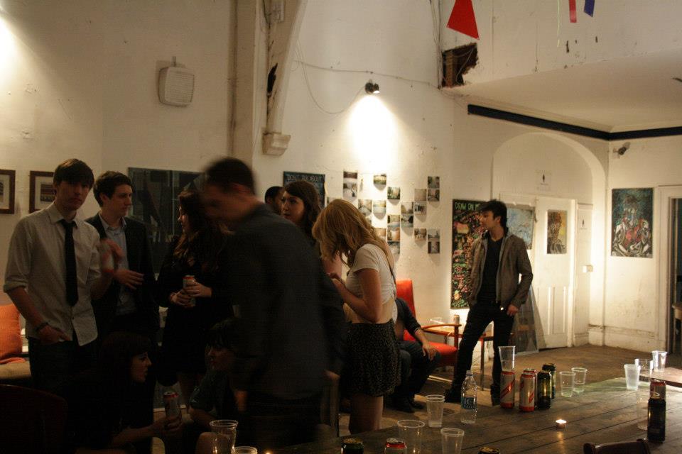 Antwerp Mansion Night 3- 7th May .jpg