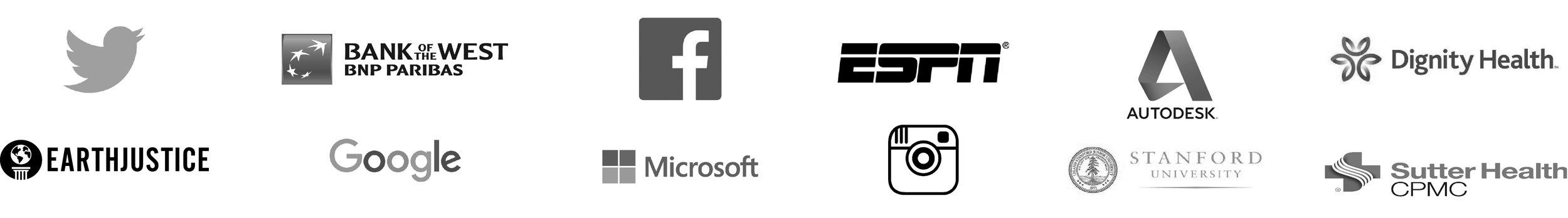 logos4-2.jpg