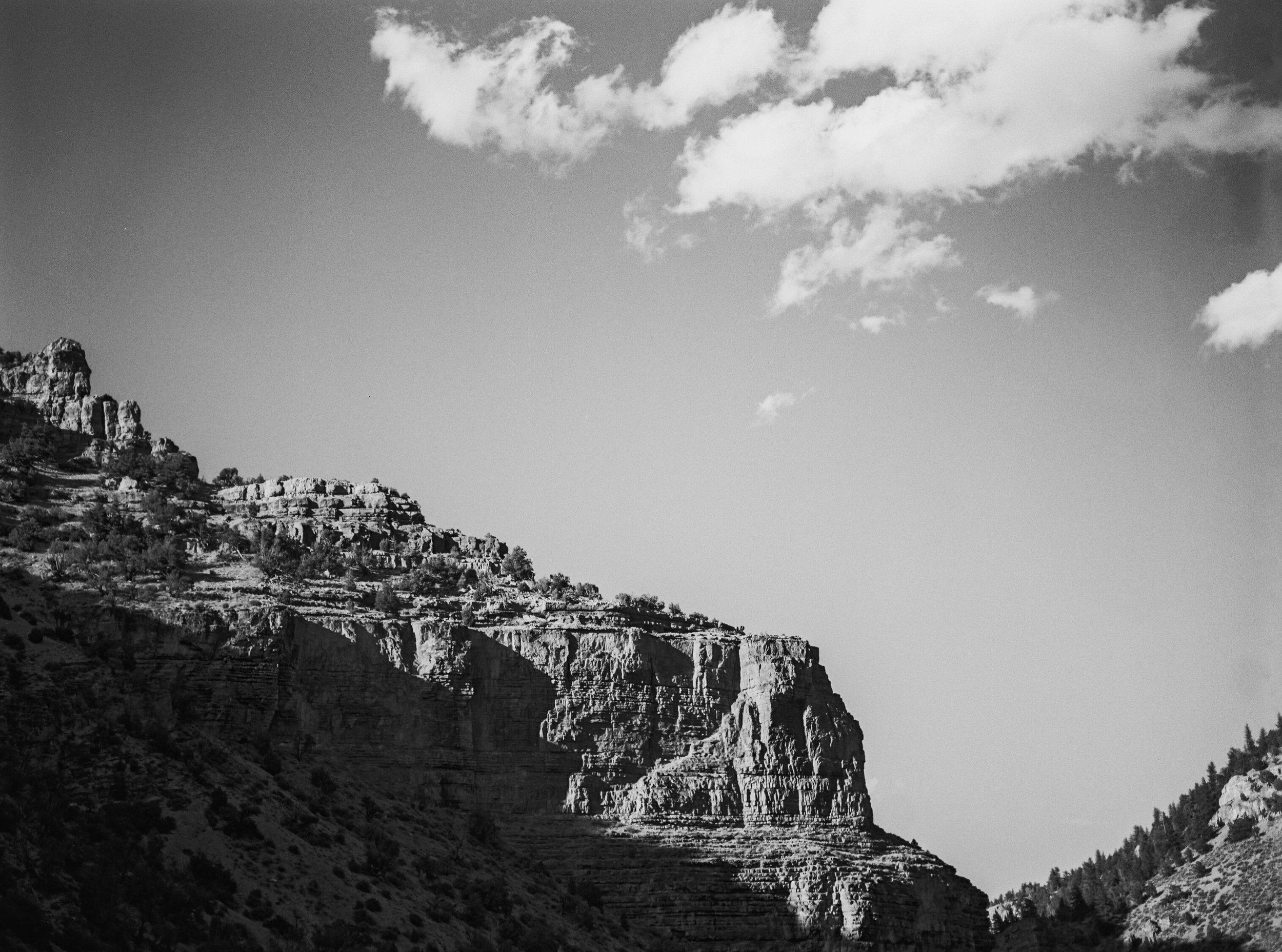 Utah (1 of 1) copy.jpg