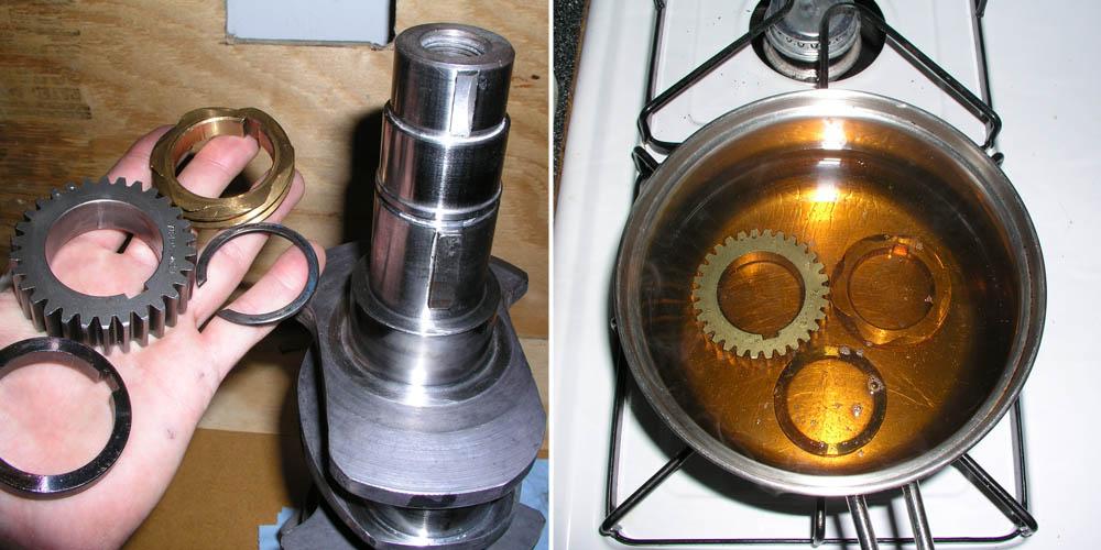 crank gear assembling 1.jpg