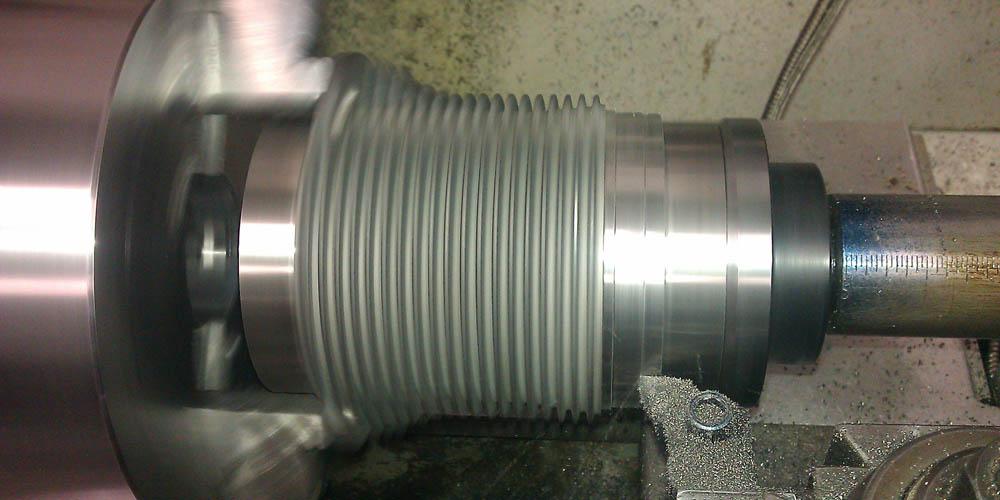 cylinder trimming.jpg