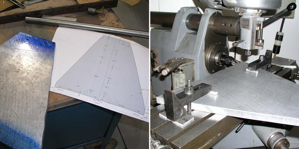 edge milling plate V2.jpg