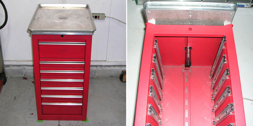 cabinet mods.jpg