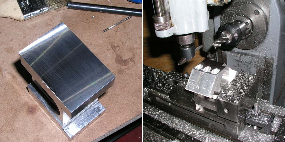cutting column bearing block.jpg