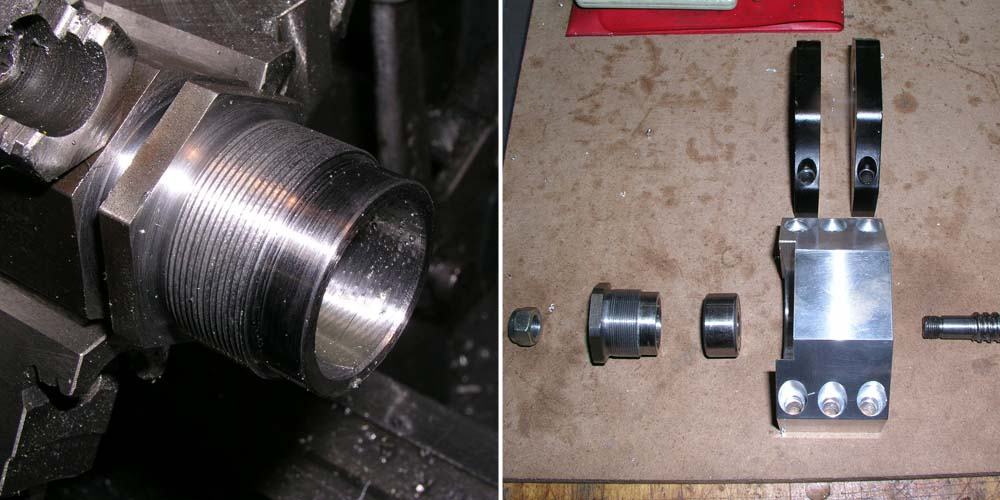lock nut and assy.jpg