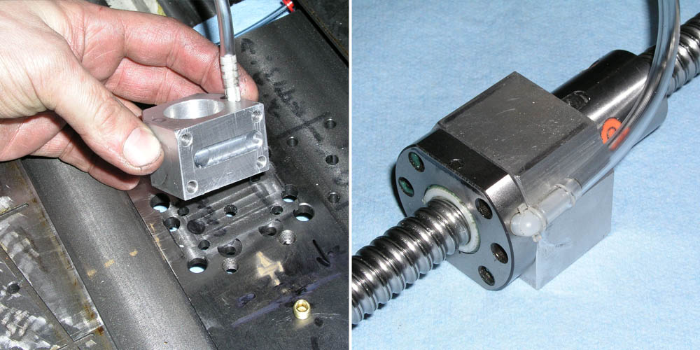 nut plumbing 1.jpg