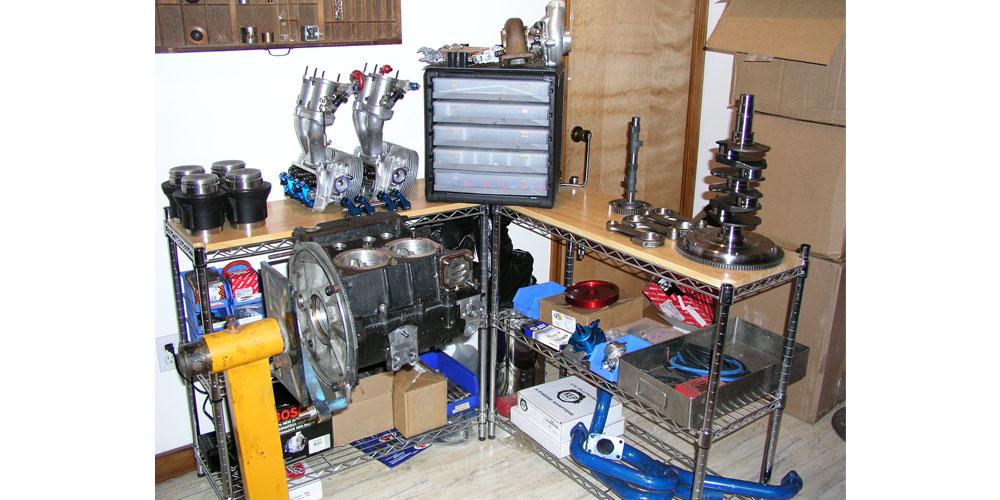 pile of parts.jpg