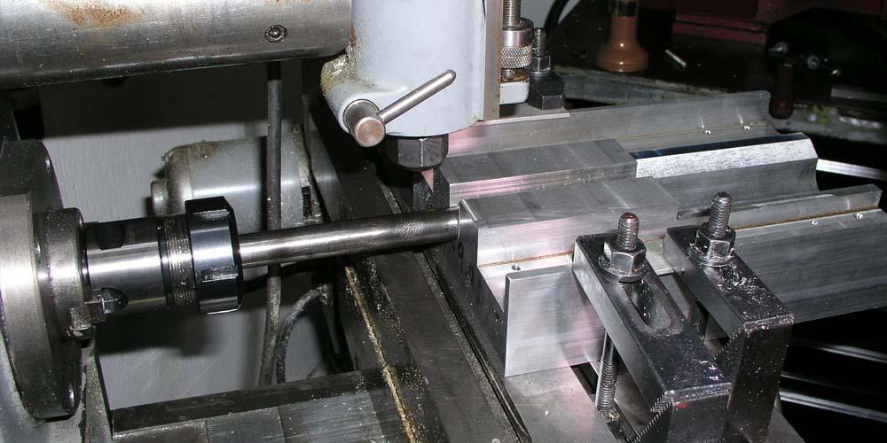Frankenmill 2 horiz mill boring align.jpg