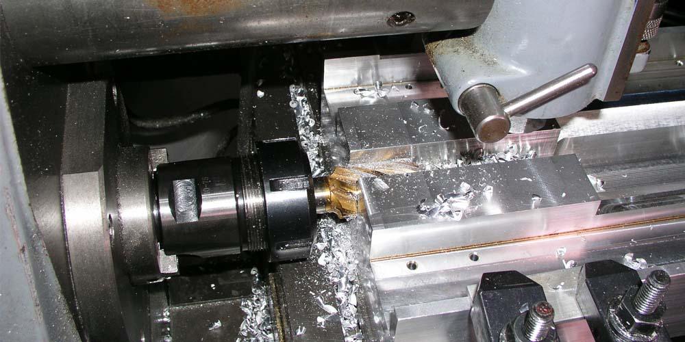 Frankenmill 2 nut boring 2.jpg