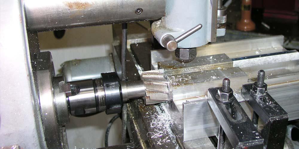 Frankenmill 2 nut boring 3.jpg