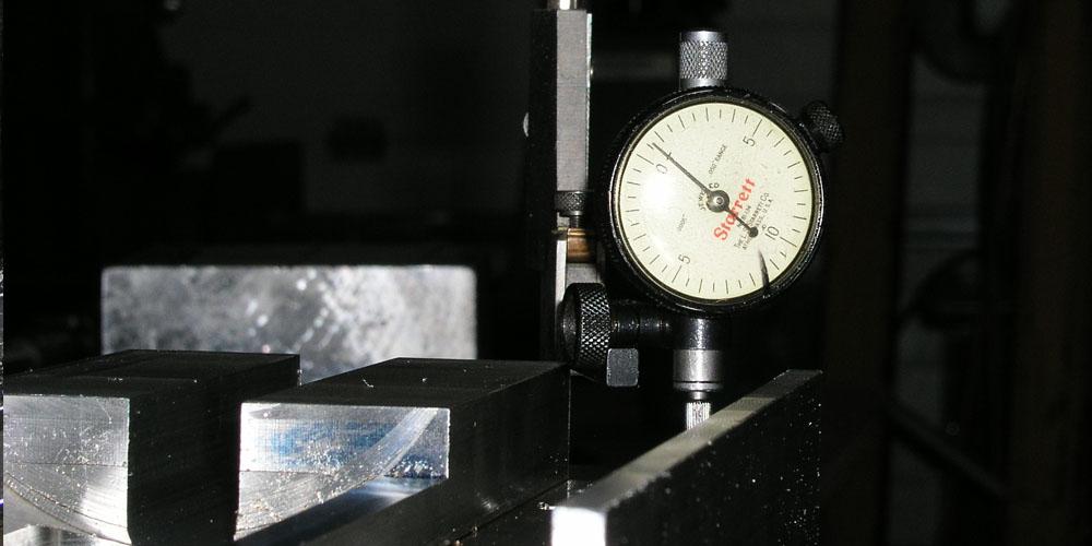 Frankenmill 2 indicator test 1.jpg