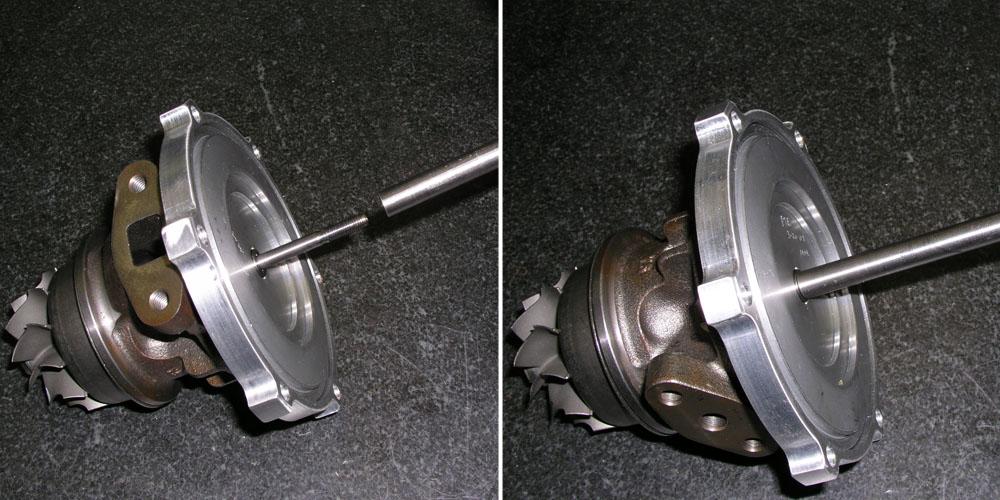 assembling shaft.jpg