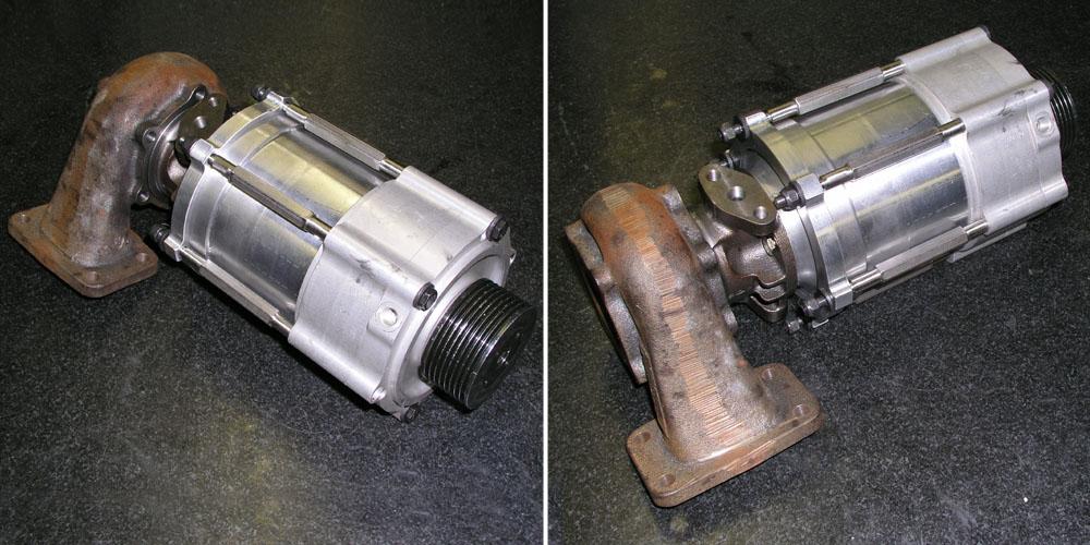 assembled Turbo Unit resize.jpg
