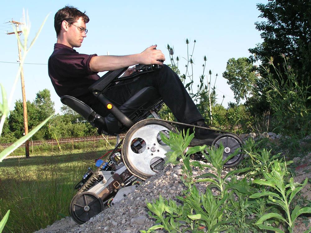 Track Chair Gravel 1.jpg