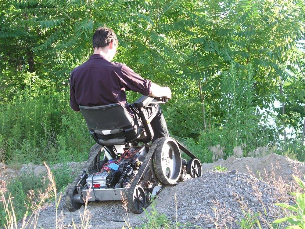 Track Chair Gravel 2.jpg