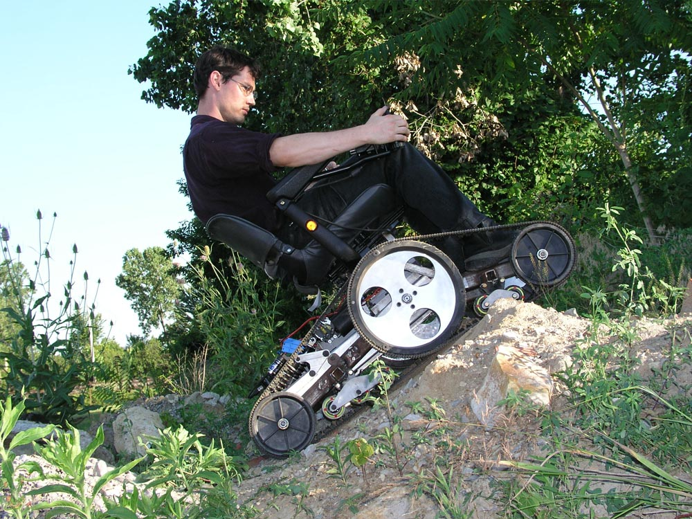Track Chair Gravel 4.jpg