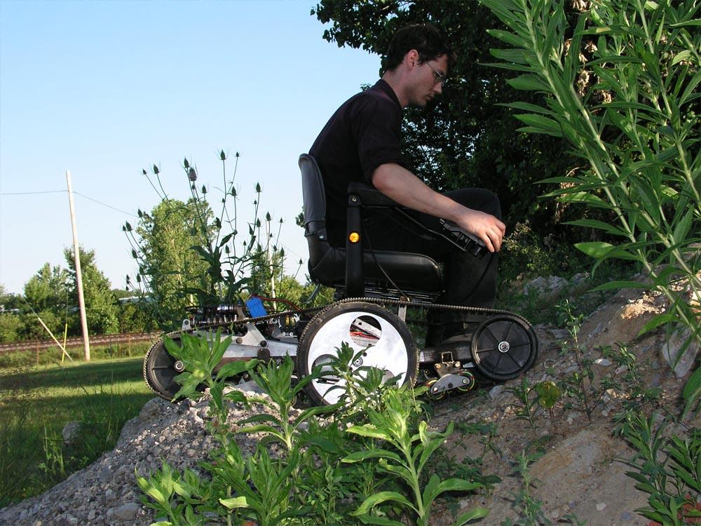 Track Chair Gravel 5.jpg