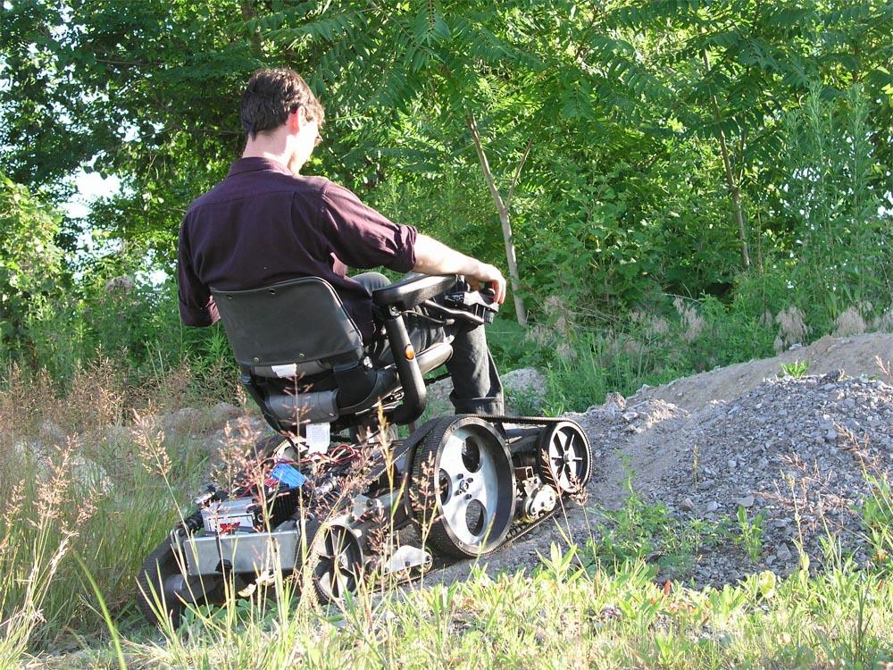 Track Chair Gravel 3.jpg