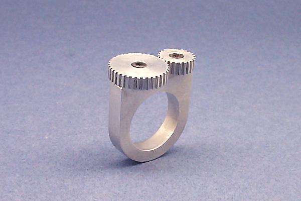 gear ring.jpg