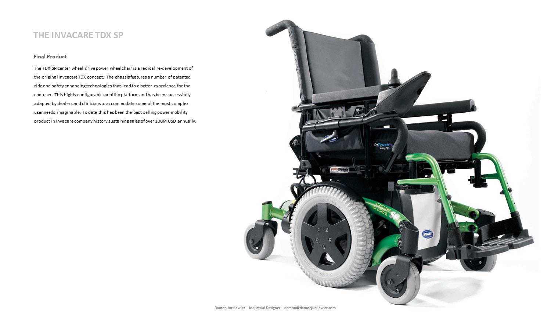Rehab Mobility Development 01_07_14 TDX Final ADJUSTED.jpg