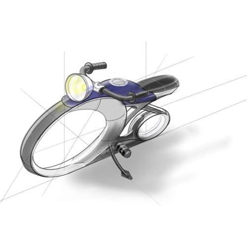 Track Cycle tweeks 11_3_13.jpg