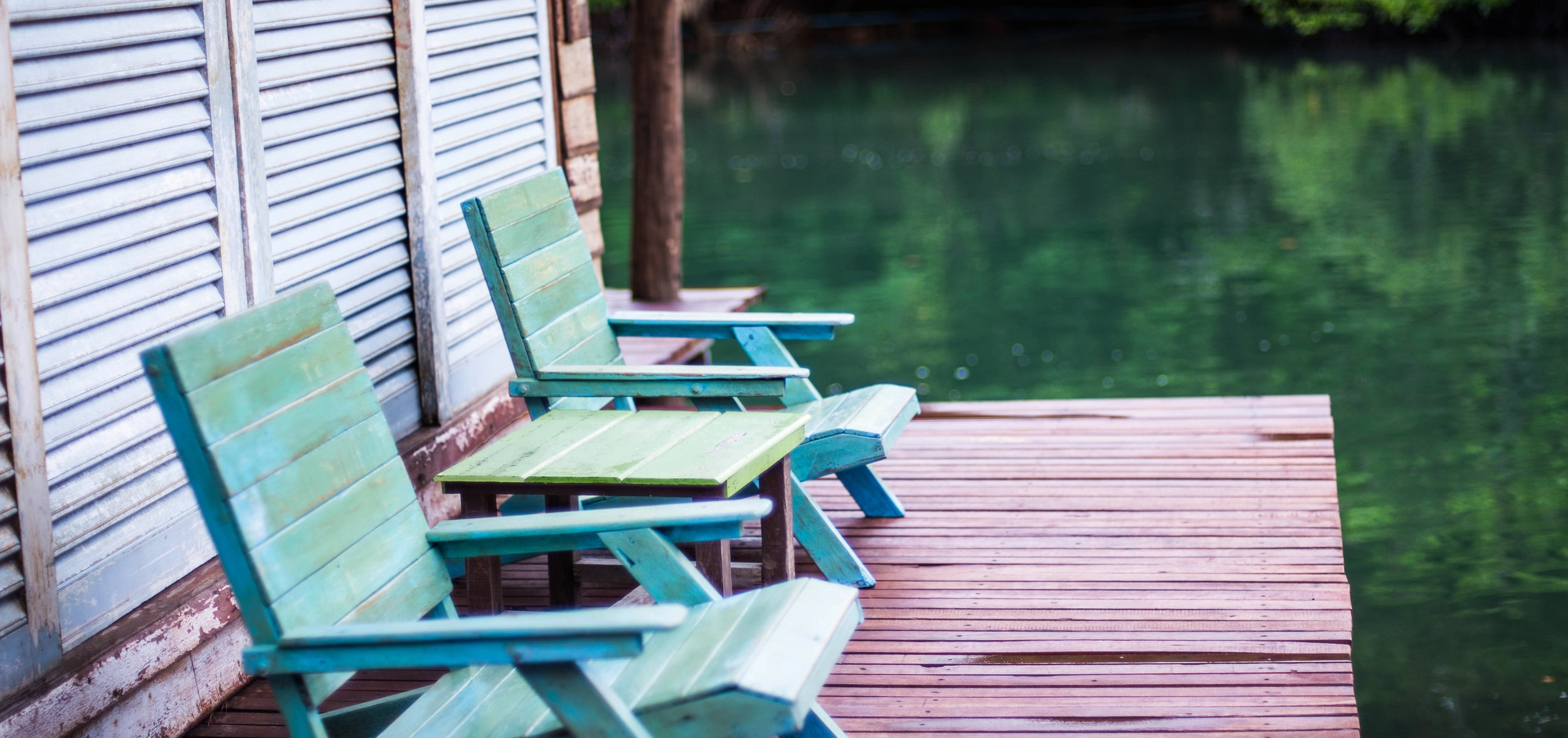 sally+vail+istock+image+chairs+on+dock.jpg