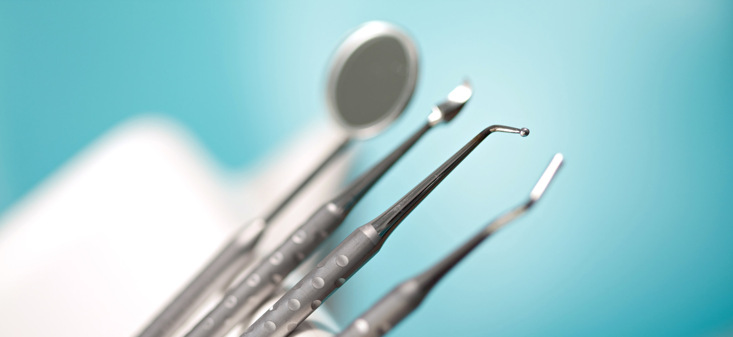 sally vail istock image dental tools.jpg