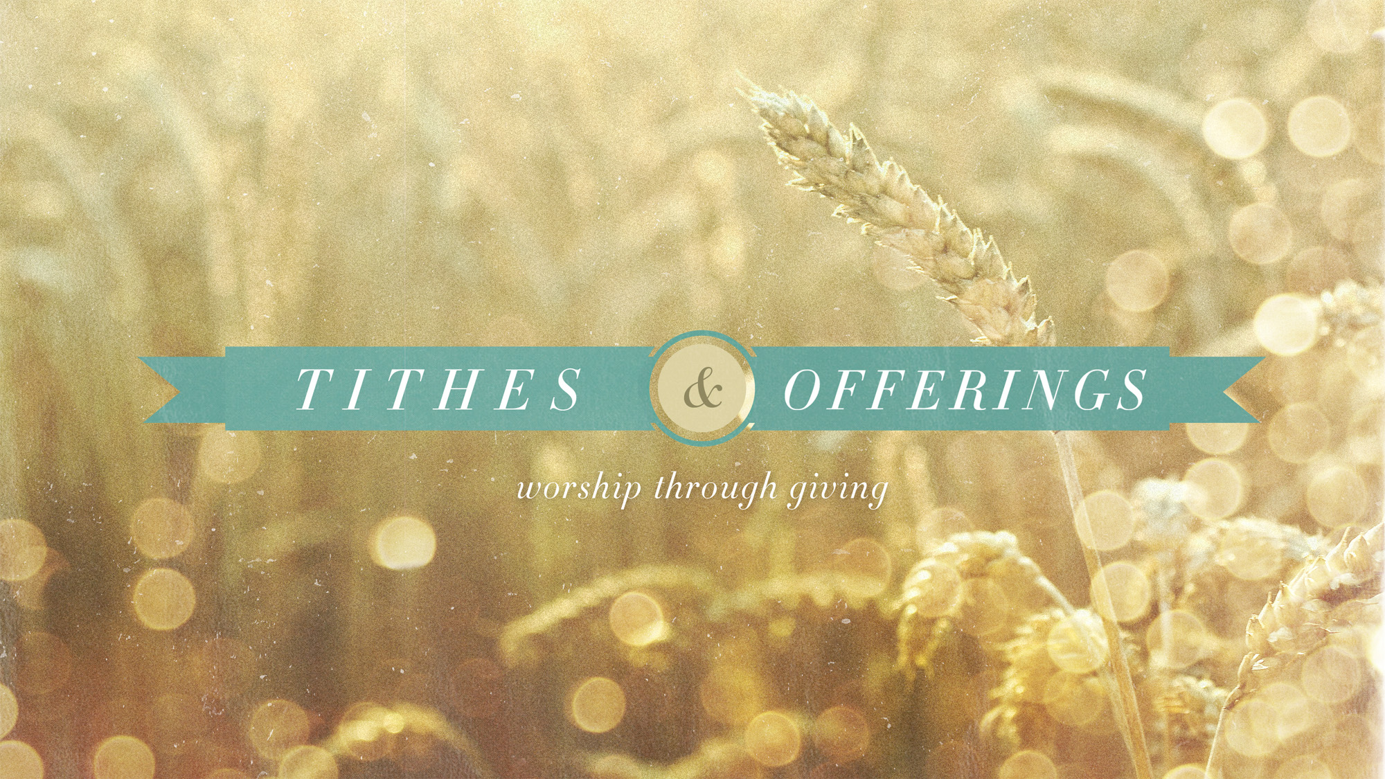Tithes_and_Offerings_wide_t.jpg