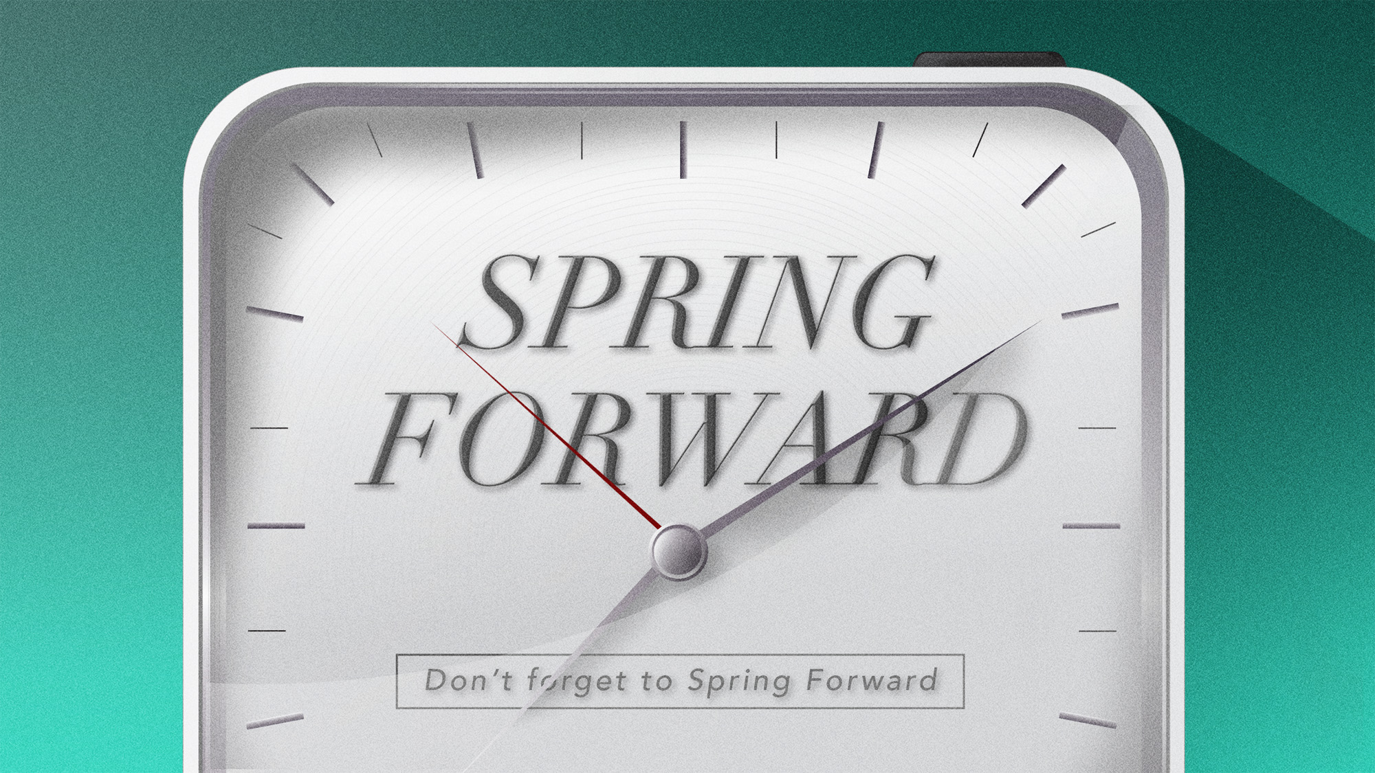 Spring_Forward_wide_t.jpg