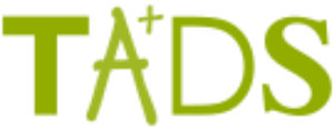 Enroll with TADS