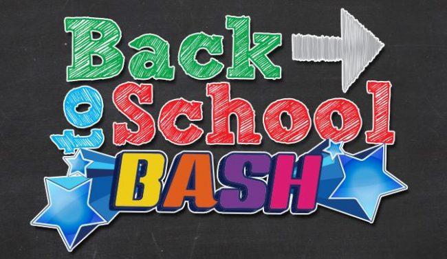Back-to-School-Bash-Express-ER-e1532620439615.jpg