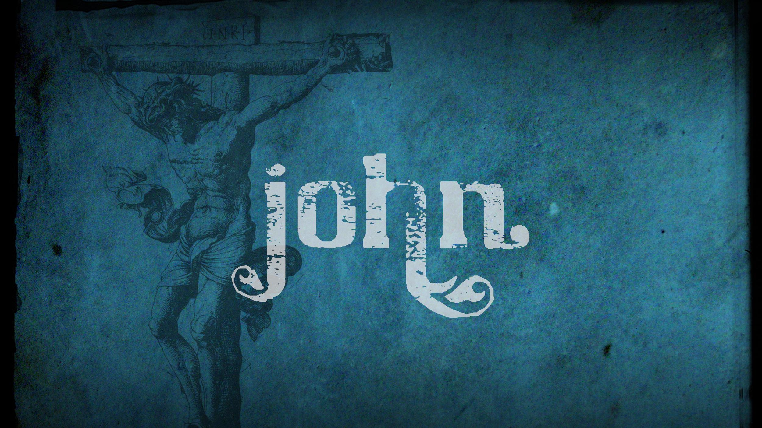 October 25, 2009 - August 28, 2011