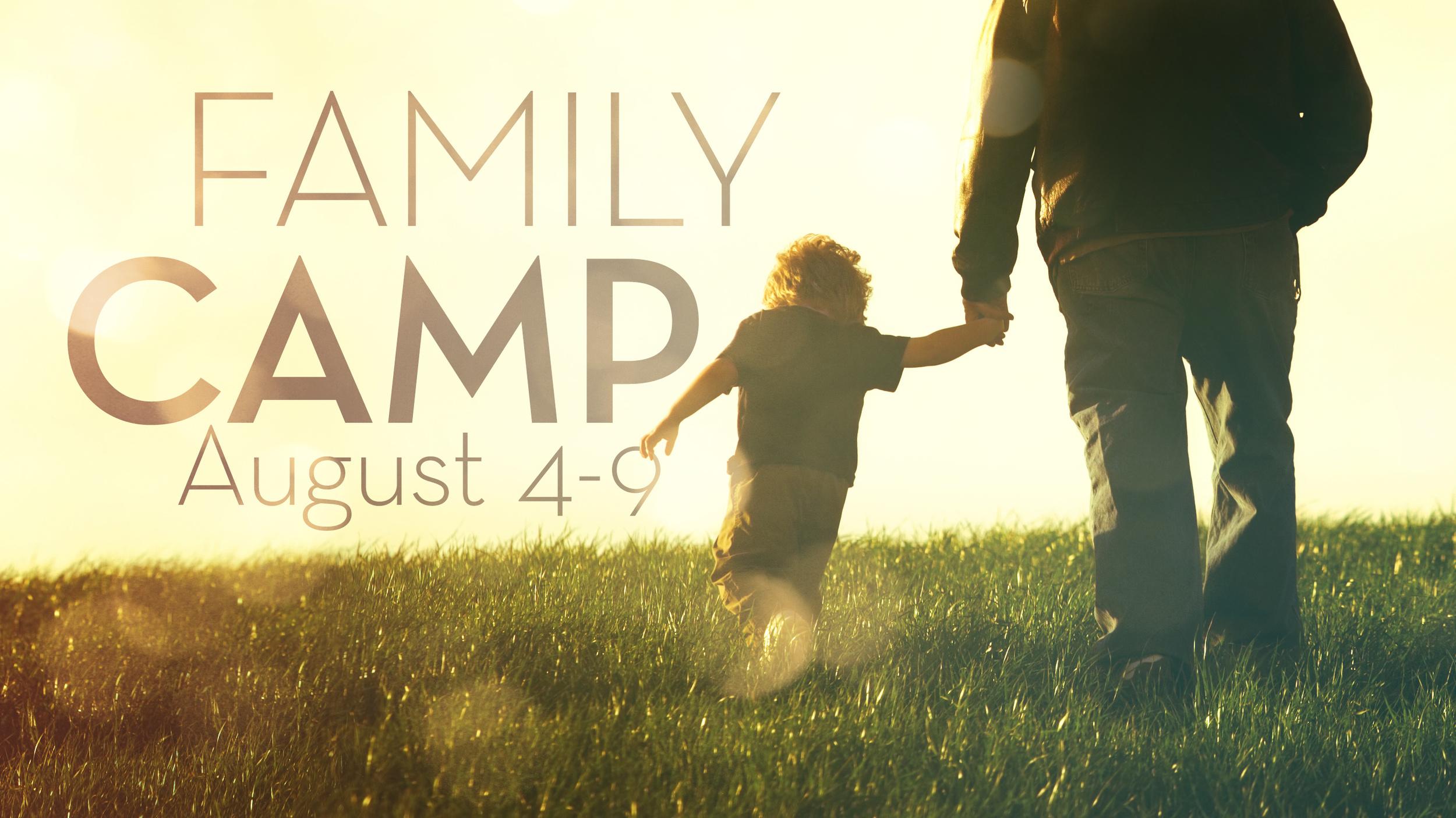 familycamp.jpg