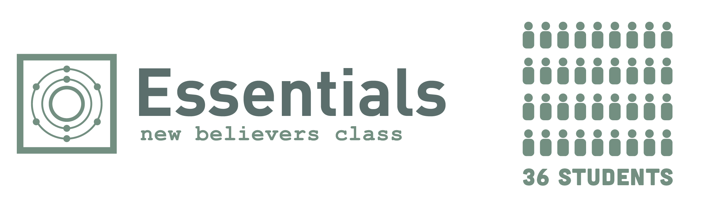 YearEnd_06_Essentials.png