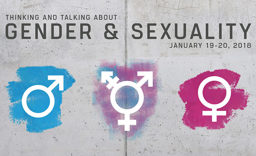 genderxsexuality830.jpg