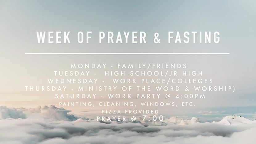 week of prayer details.jpg