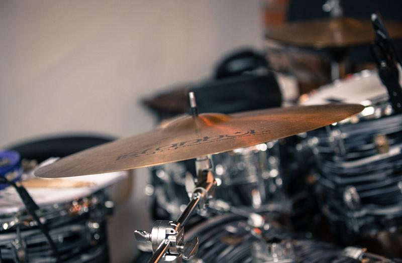 IMG_9503 drums.jpg