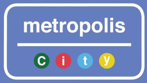 Metropolis+Logo.jpg