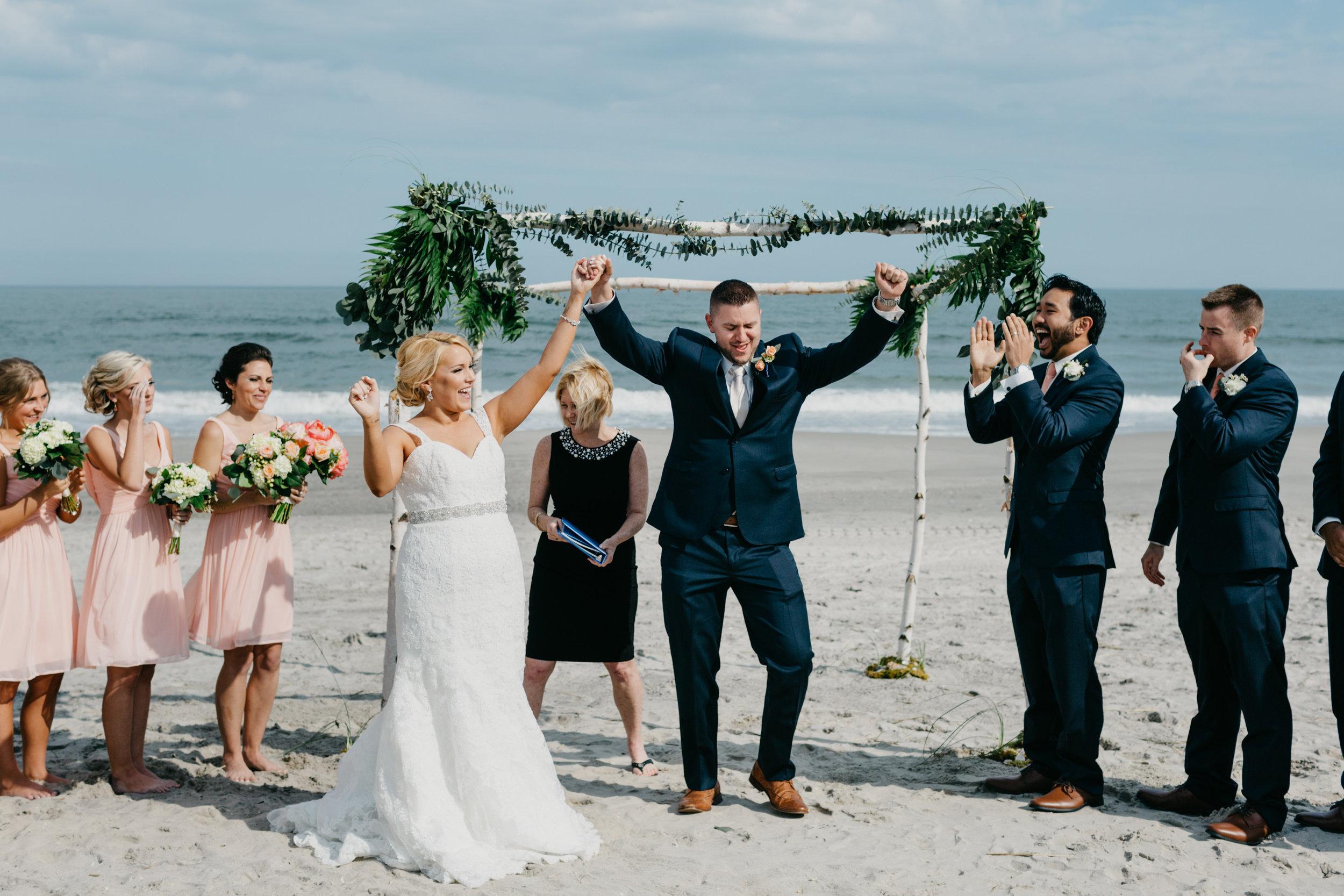 Weddings-38.jpg
